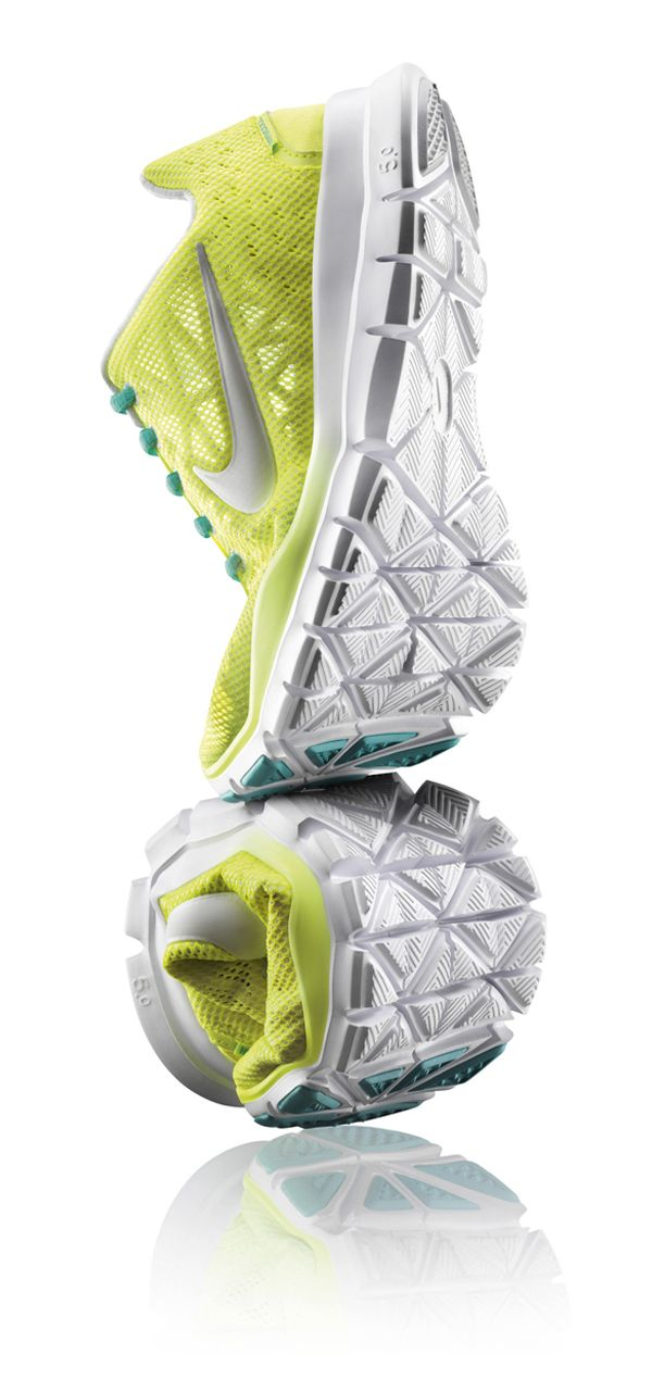 b61035aa8afb9 Flexibility for all your moves. The Nike Free TR Breathe.  training  nike