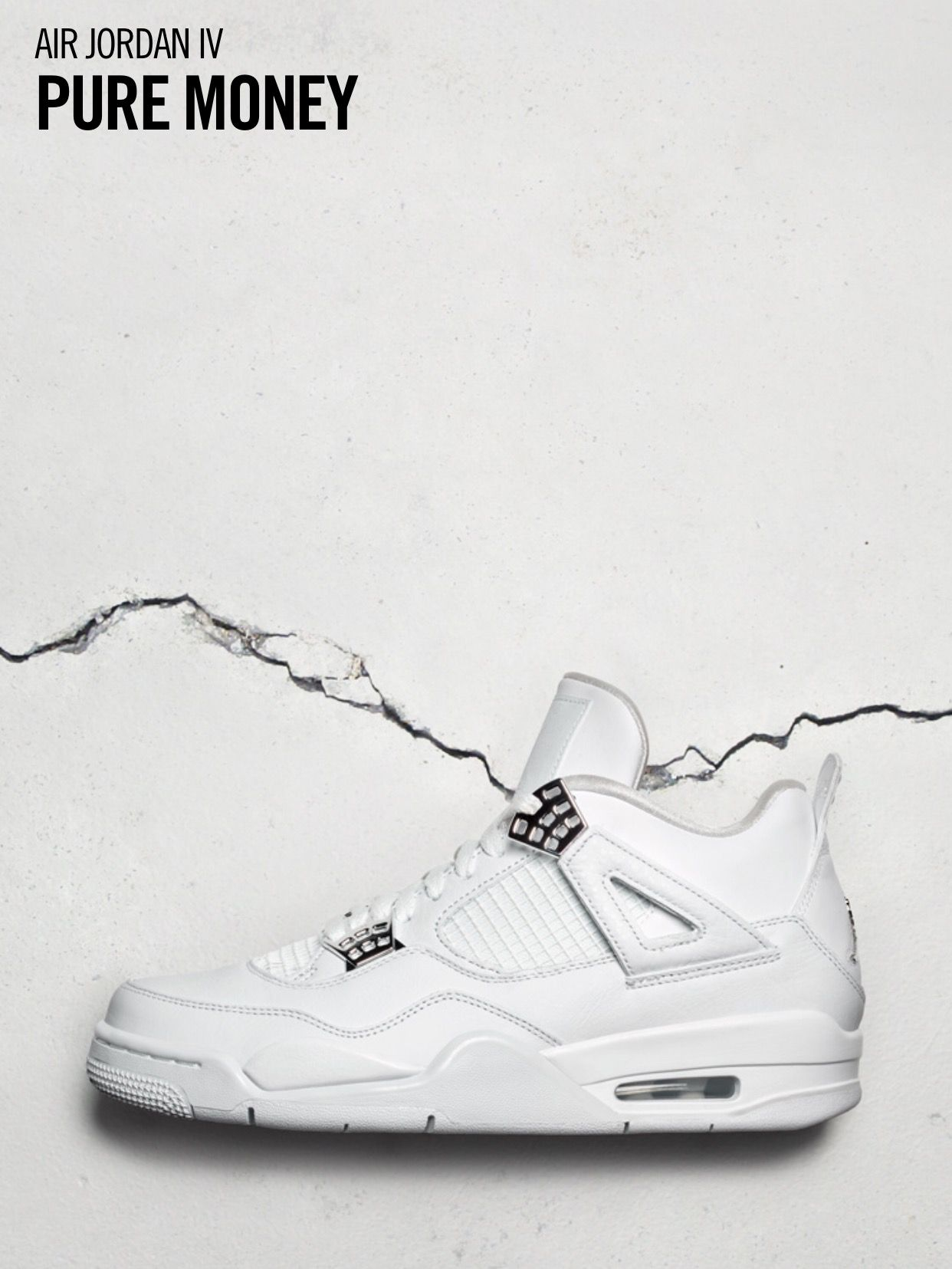 free shipping ddefa 0c772 AIR JORDAN XXXI LOW | Shoes | Nike air jordans, Jordans ...