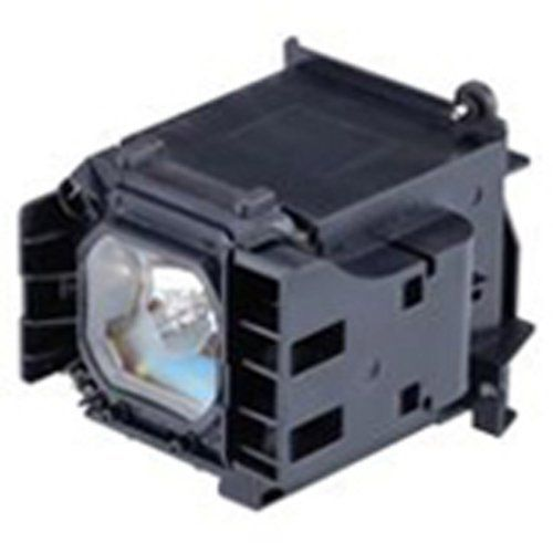 with Replacement Housing Arclyte OEM Bulb Projector Lamp for NEC NP01LP 50030850