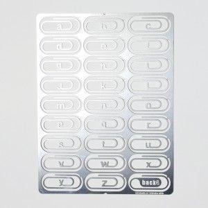 http://charlesandmarie.com/een/alphabetical-paperclips