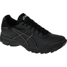 Asics Gel Quick Walk SL Walking Shoes Mens