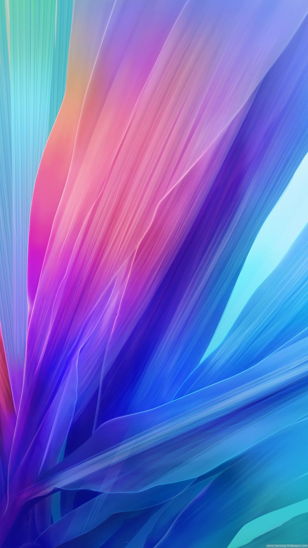 Colorful Change Stock 1080x1920 Samsung Galaxy S7 Wallpaper