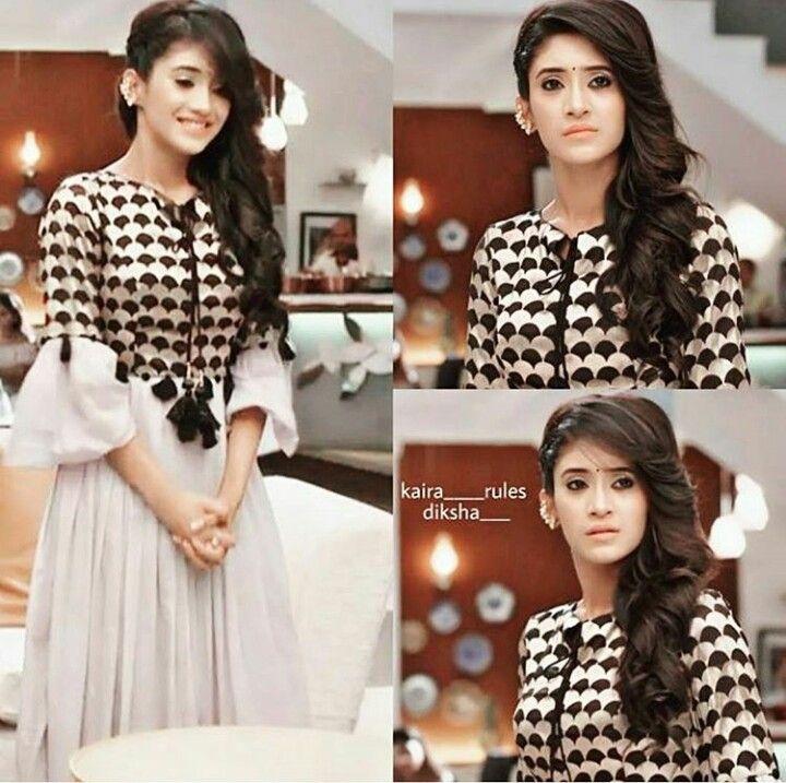 Stylish kurtis dresses fashion pakistani indian also pin by ruchi reddy on outfit pinterest designer rh