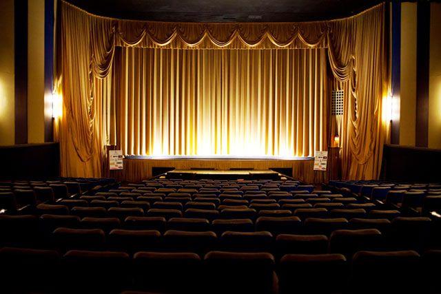 Plaza theatre atlanta - Google Search | Theatres | Pinterest