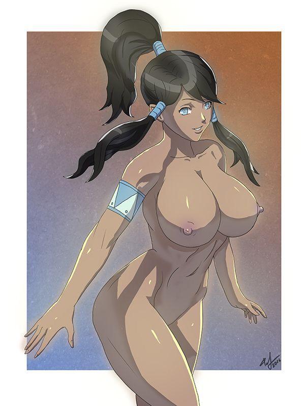 Art of eragon sexy fan