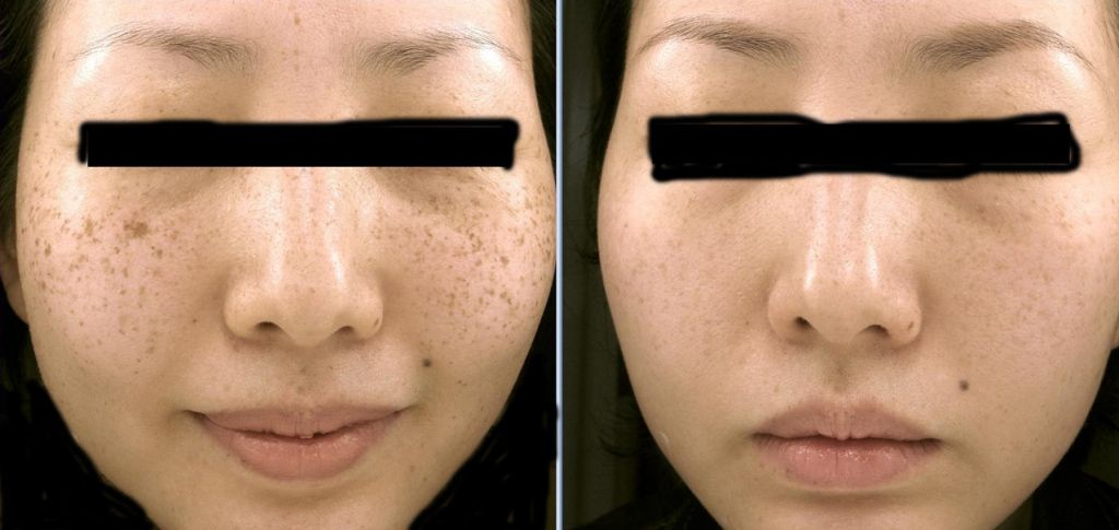 A blend of Day Spa, Medspa, Fit Spa and Cosmetic Laser