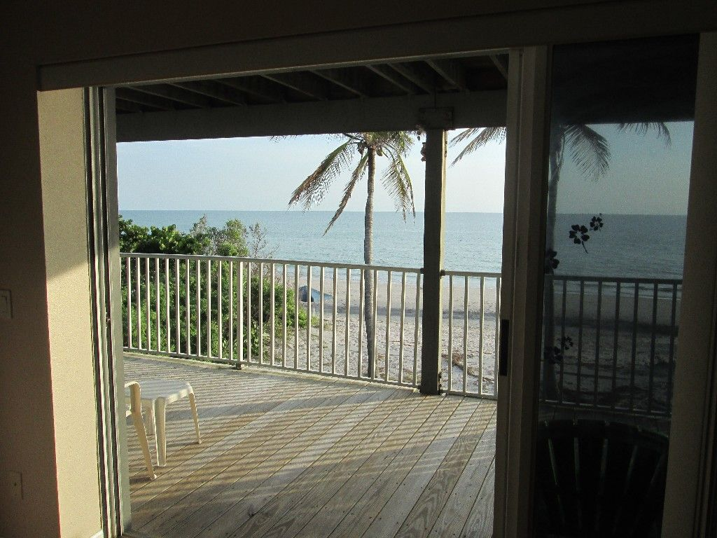 House vacation rental in Manasota Key from VRBO.com! (With ...