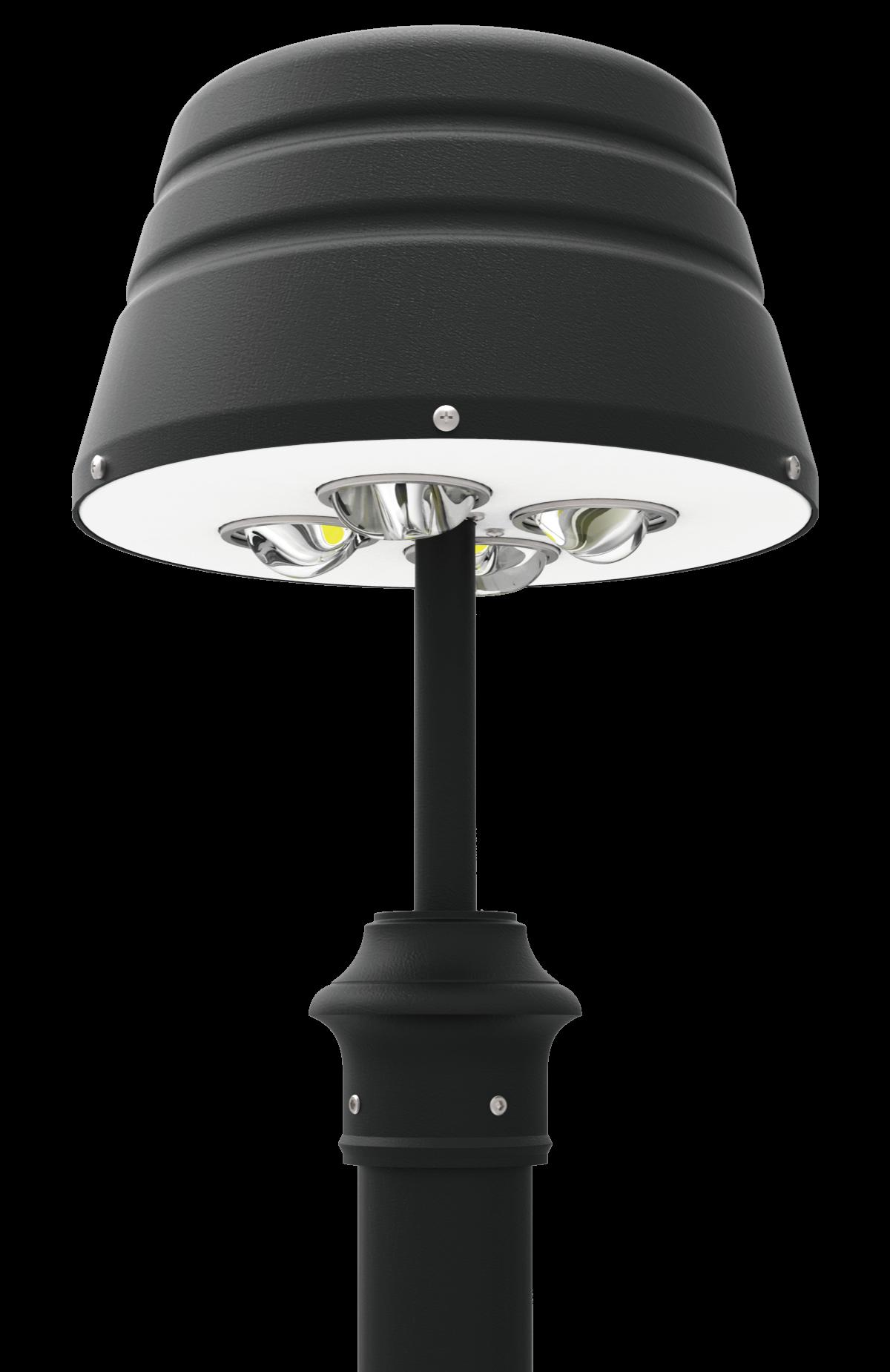 Try Duke Light Led Post Top Light Fixtures Discover Duke Light 39 S Portfolio Of Decorative Post Tops To Enhance Your Space App Light Fixtures Fixtures Light