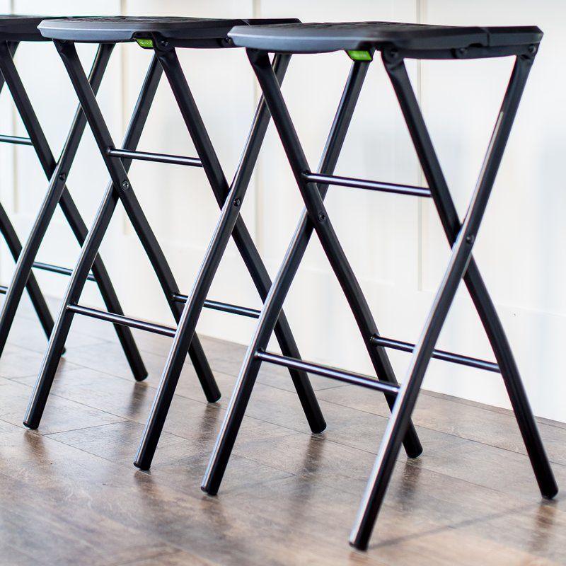Seeking For One Series Flex Folding Stool By Mity Lite
