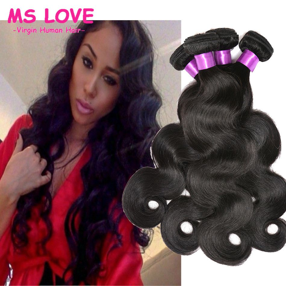 Cheap Weave Styles For Natural Hair Buy Quality Hair Weave Tape
