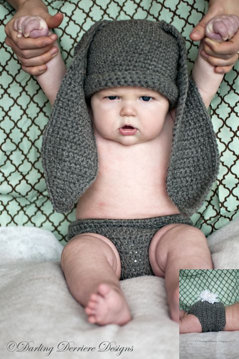 little babies pictures - Pesquisa Google