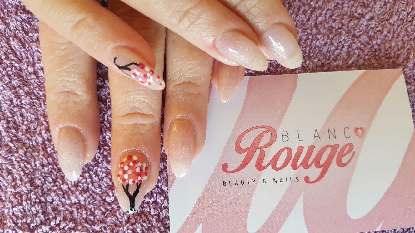 nails #nailart #naildesigns #instanail #instagood #instapic ...