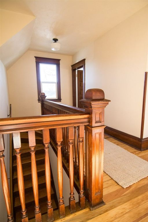 901 W Mansfield Ave Spokane Wa 99205 Zillow Home Remodeling Zillow Home Decor