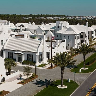 Homes for Sale in South Walton FL by Team Baranowski, Realtor