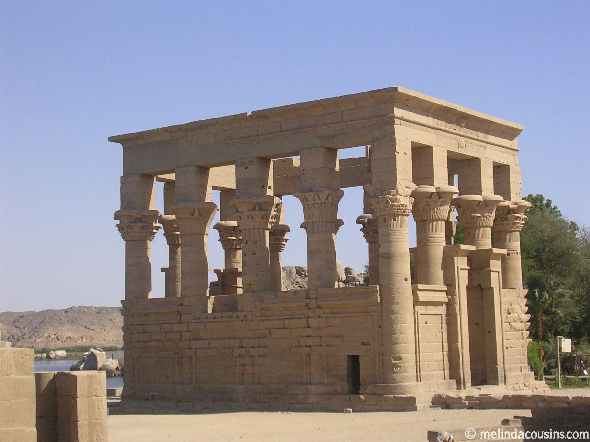 Egyptian Architecture Style dscf21681322800834319 (3726×2357) | egypt architecture