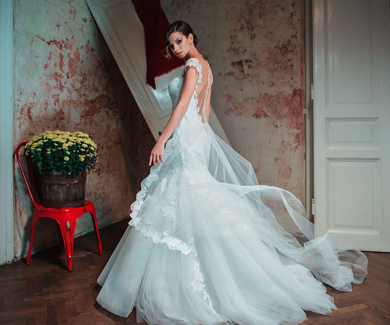 Contemporary Princess Of Monaco Wedding Dress Gift - All Wedding ...
