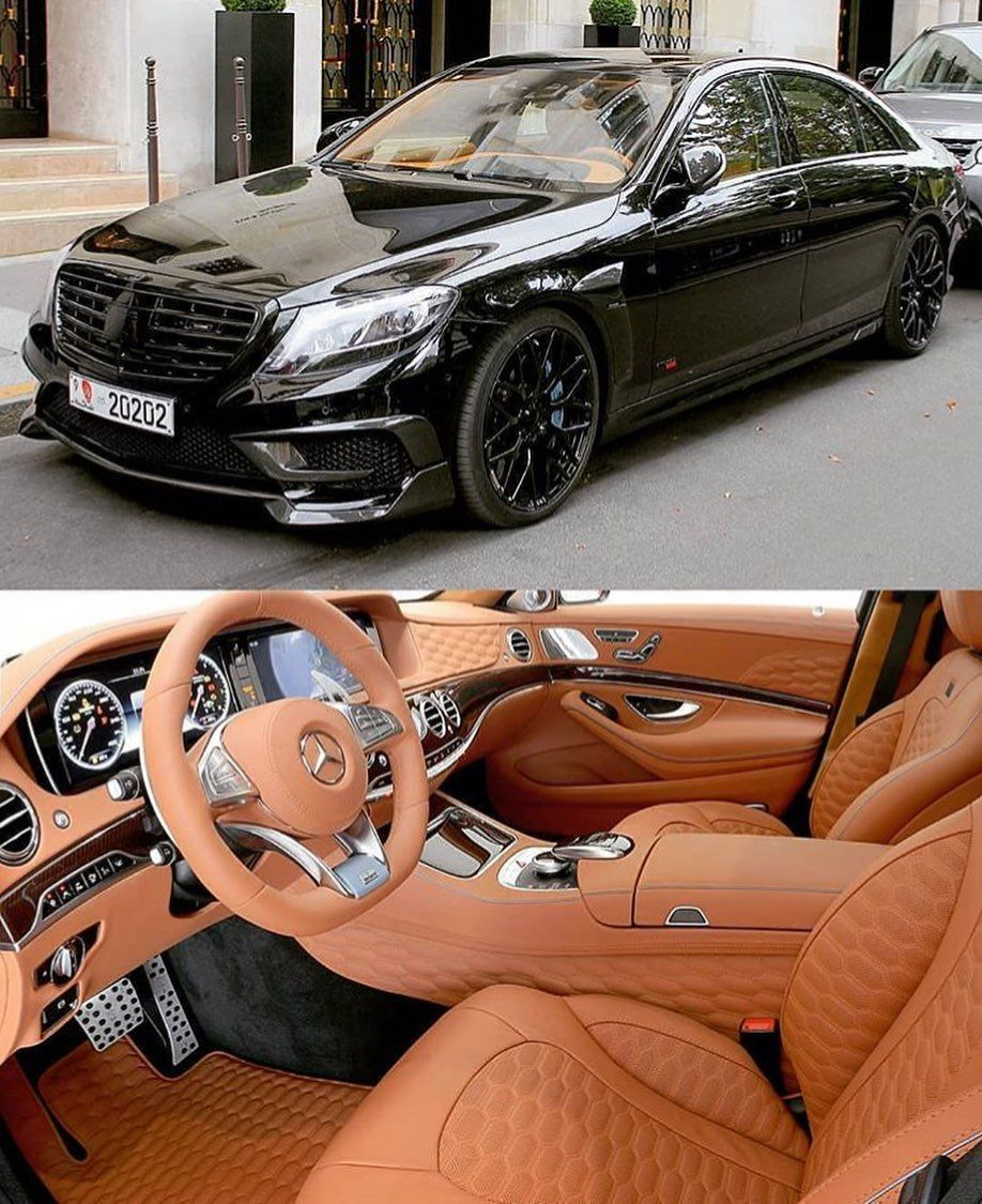 S Class Uber Luxury Follow The Crew Amg Gang Mercedes Mercedesamg Maybach Benz S Class Benz S Mercedes Benz Maybach
