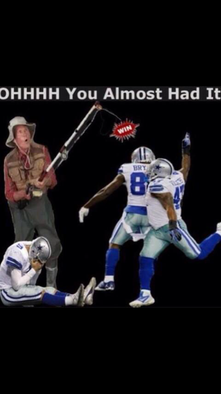 Found This On Twitter Too Funny Nfl Funny Funny Football Memes Football Jokes