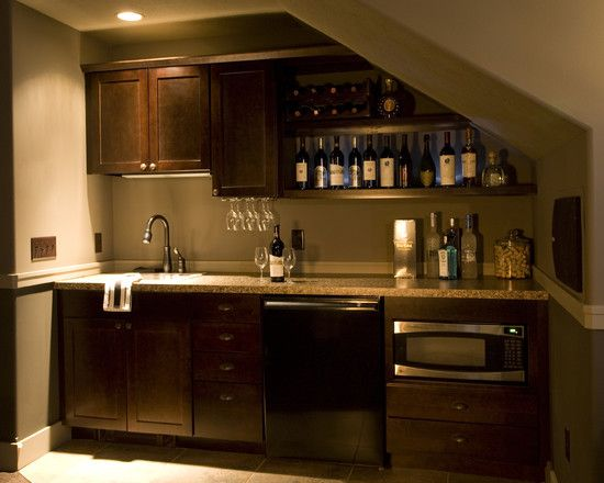 and ideas bathroom ideas pinterest wet bar designs and wet bars