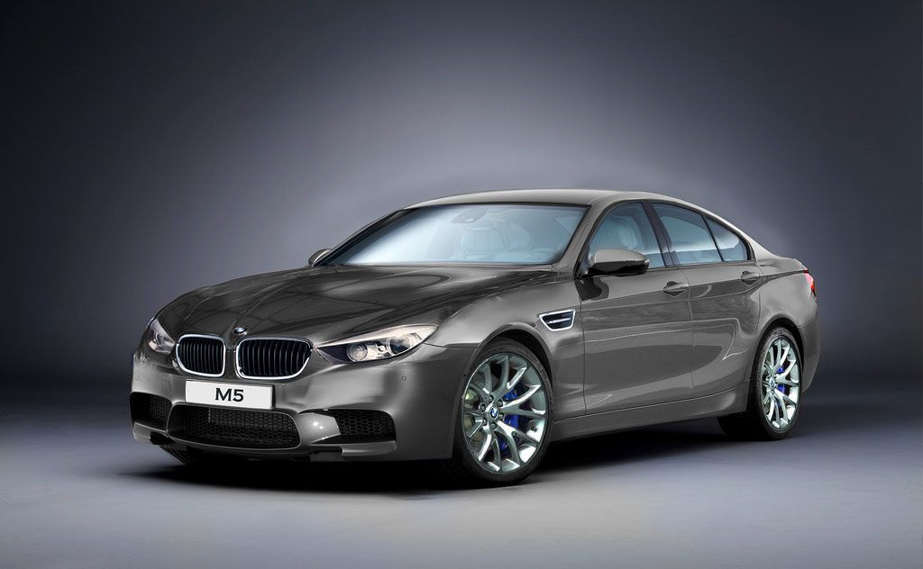 2016 Bmw M5 Cool Cars Wallpaper Reviews Price Spec And Pictures