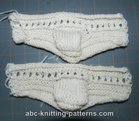 Baby Booties Knitting Patterns Free If You Liked This Product You Simple Free Baby Booties Knitting Pattern