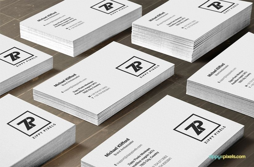 Free high resolution psd business card mock ups mock ups free high resolution psd business card mock ups reheart Gallery