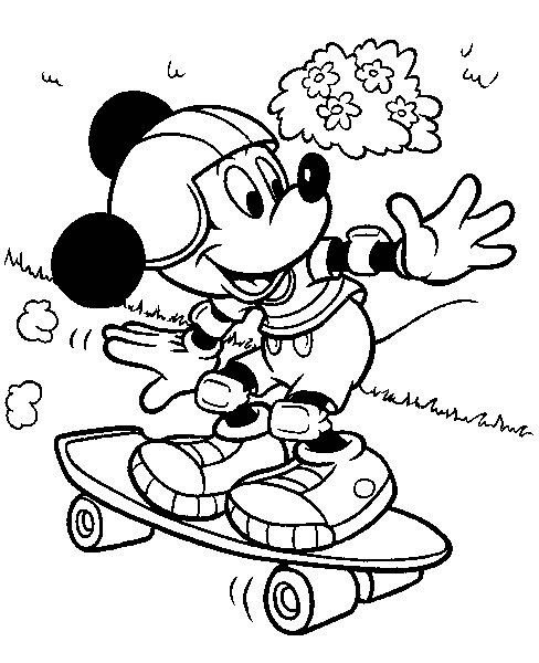 Kleurplaten Herfst Disney.Kleurplaat Herfst Google Zoeken Coloring Pages Colorear Disney