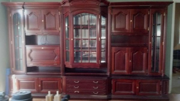 German Shrunk This One Is Not Antique But I Think It Would Adapt Very Well New Homes House Furniture