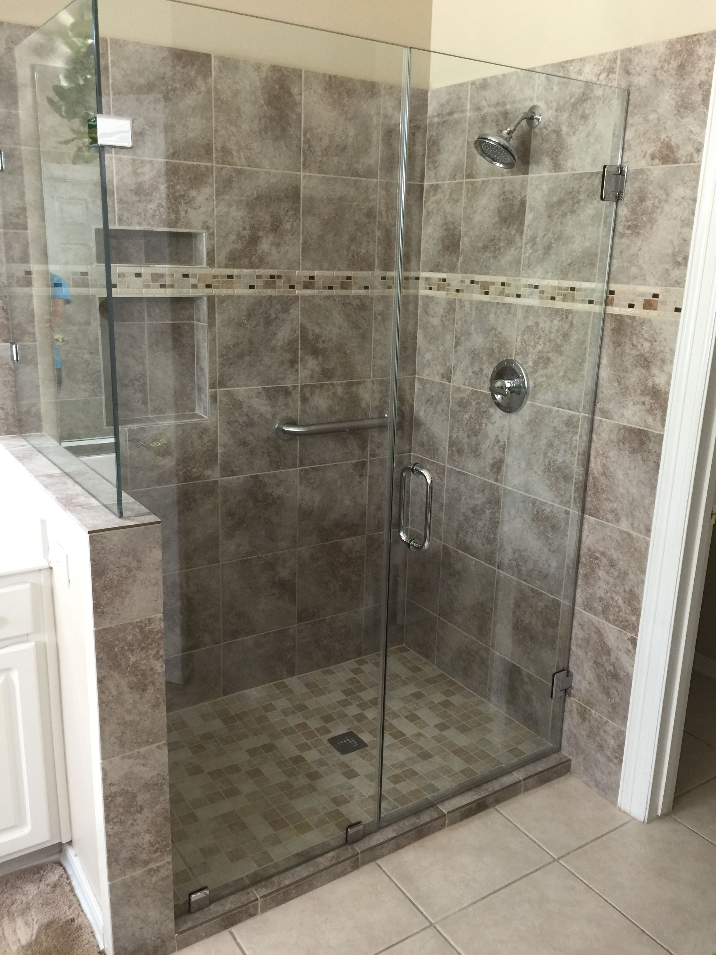 Home Remodeling And Construction | Bathroom design ...