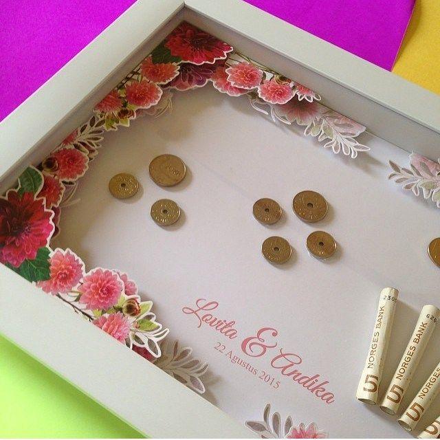 Simple Mahar Frame Popupmahar Popyourheart Receptions Pop Up Quilling Wedding Planning