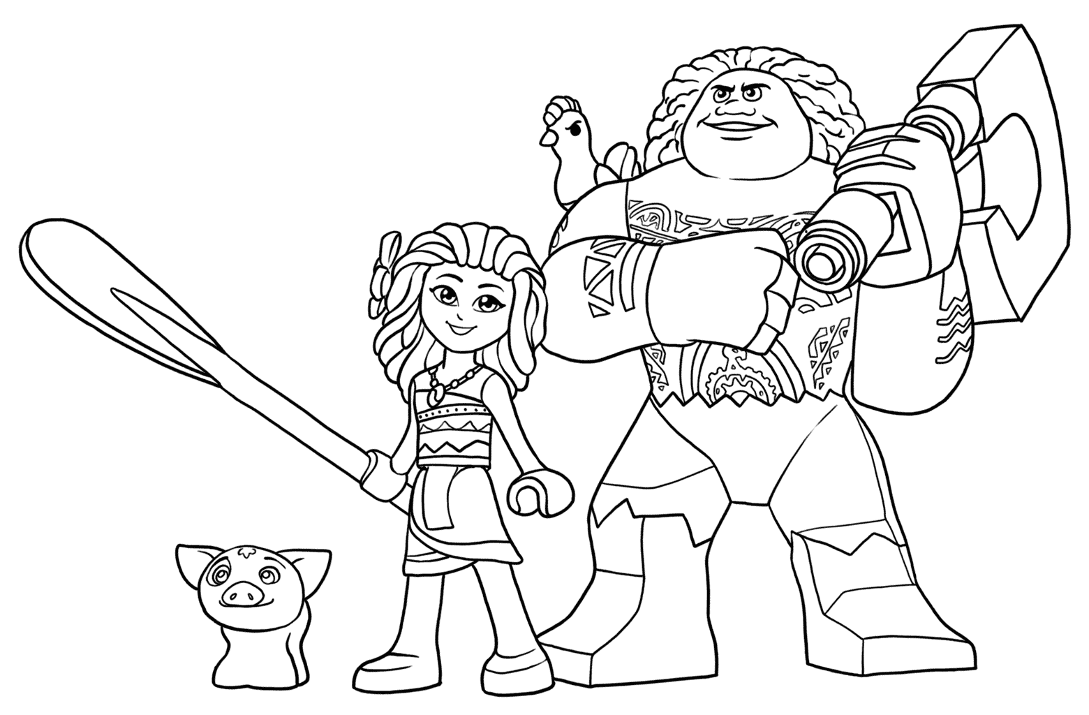 Coloring Rocks Lego Coloring Pages Lego Movie Coloring Pages Lego Coloring