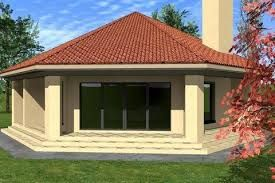Related image | House plan gallery, Cottage house plans ...
