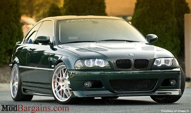 6 Best Mods For E46 Bmw 325i 328i 330i 1999 2006 Bmw Bmw 328 Bmw 323i