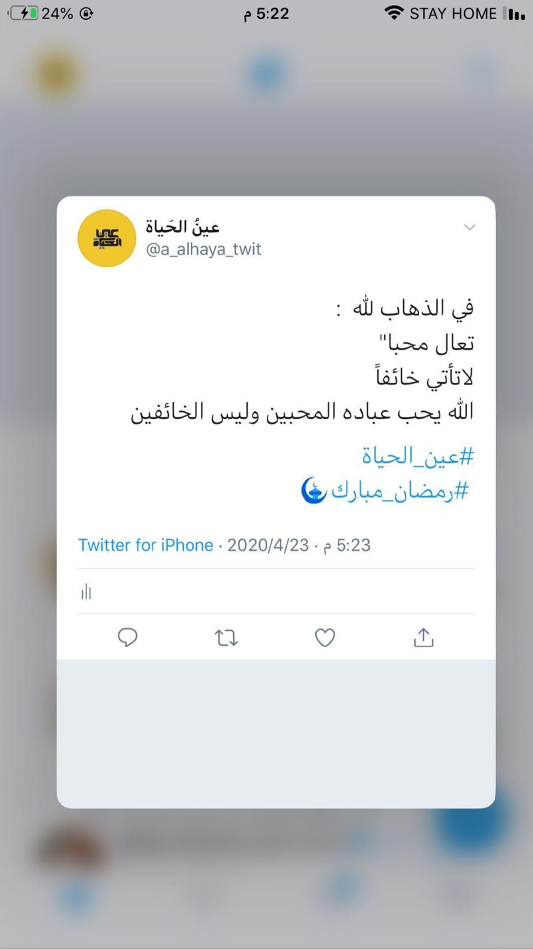 المهدي عين الحياة الحسين الشيعة الاسلام محمد 2020