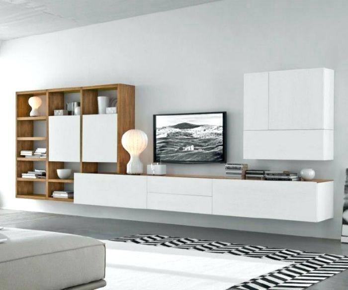 floating tv wall  google search  ikea wall units living