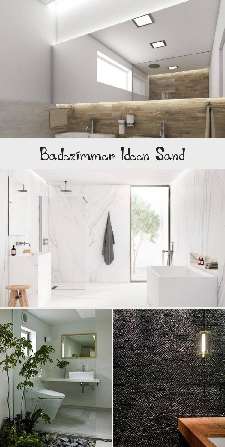 Bad Fliesen Richtig Verlegen Ein Paar Professionelle Tipps Fr Sie Badezimmer Sand Uncategorized Inter In 2020 Lighted Bathroom Mirror Bathroom Mirror Bathroom Lighting