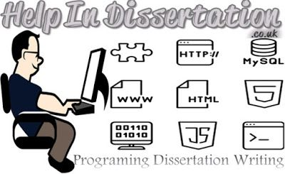 Dissertation Writing Service Help Online Uk Feel The Difference With