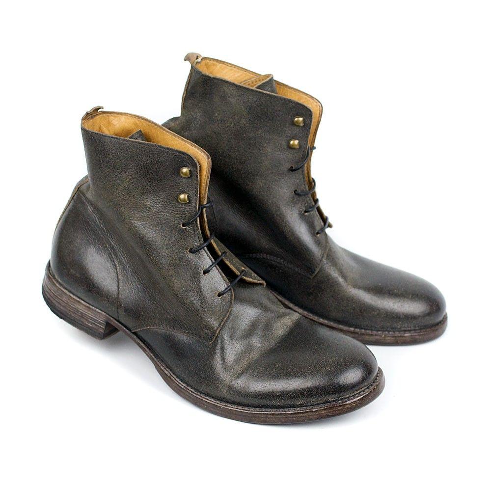367692b373b MOMA 57402 Moma Shoes