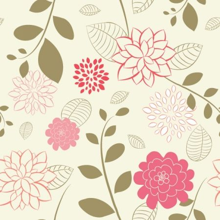 Website Resources | Free Seamless Backgrounds | Floral Backgrounds ...