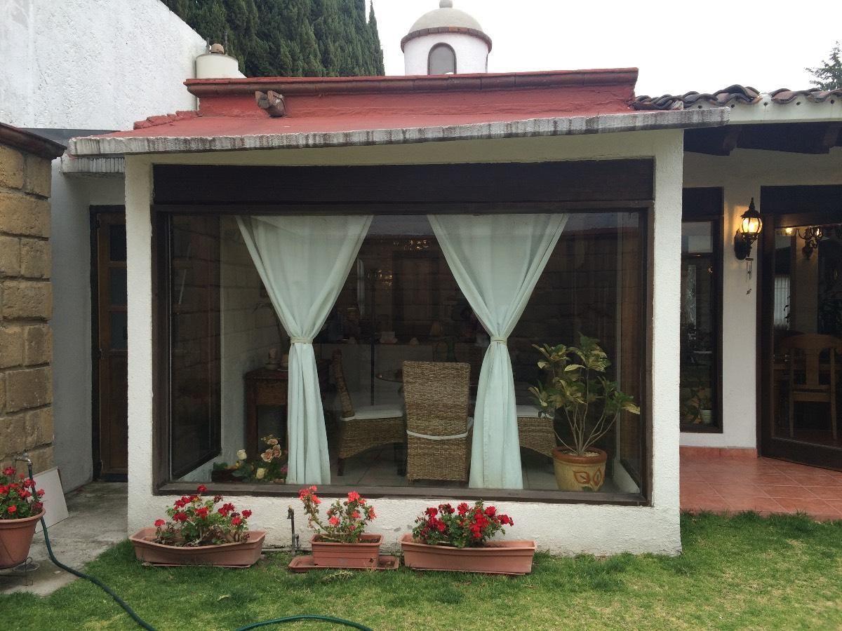 Acogedora Casa Tipo Hacienda Mexicana En Una Sola Planta En Chiluca Edo De Mexico Inmuebles Casa Tipo Hacienda Fachada De Casas Mexicanas Casas En Mexico