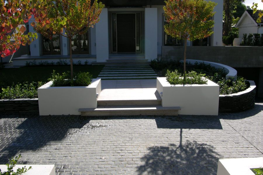 Best Stairs By Absolute Stone Outdoor Furniture Sets Stair 640 x 480