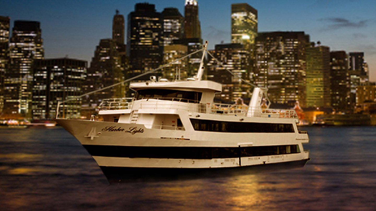 50 off new york on with images yacht cruises harbor