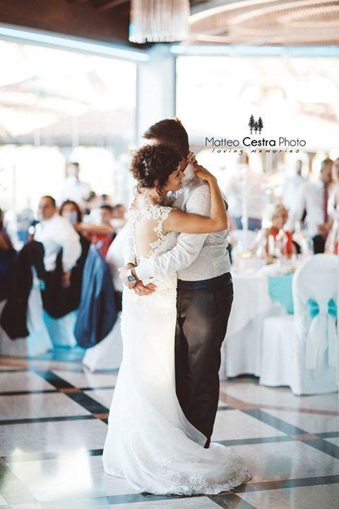 Sposa matchmaking