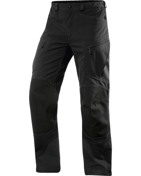 Rugged Mountain Pant Haglofs Pants Hiking Pants Ski Pants