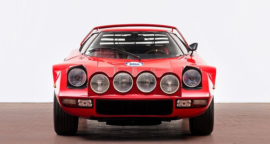 Variety is the spice of Auctionata's Classic Cars sales in Berlin | Classic Dr…