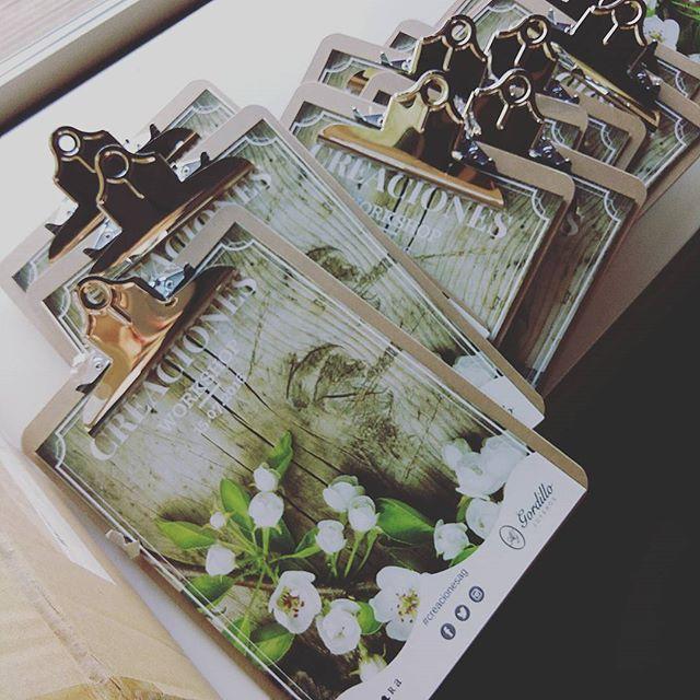 Preparándonos para esta tarde... #joyeriagordillo #joyeriacadiz #workshop #evento #cerverabarcelona #joyas