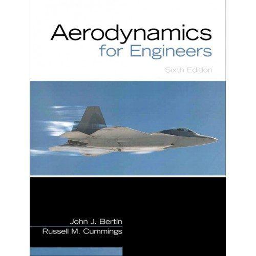 solution manual for aerodynamics for engineers 6 e 6th edition john rh pinterest co uk Aerodynamic Engineering Colleges Aerodynamics Engineer Entry Level