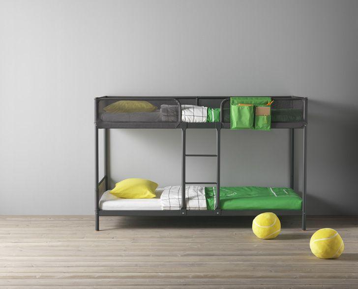 camas infantiles en el catlogo de ikea