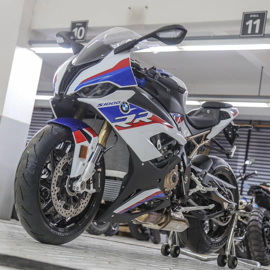 Ghim Của Ideas Ocio Tren Ducati Trong 2020 Sieu Xe