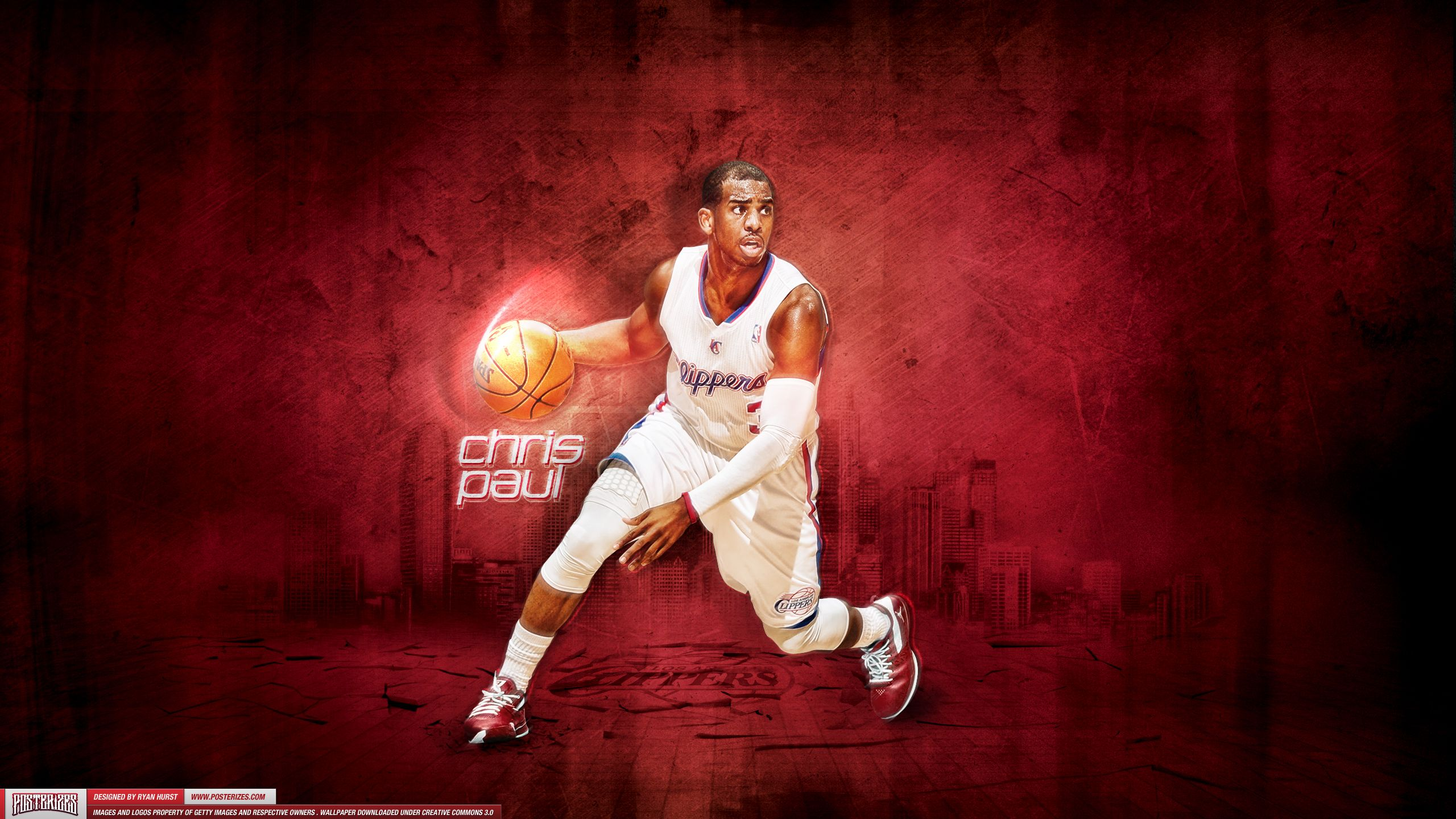 Chris Paul Wallpapers High Resolution And Quality Download Chris Paul Chris Paul Nba Nba Champions